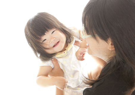 fukuda019.jpg