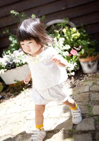 fukuda045.jpg