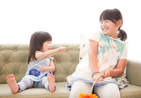 fukuda_032.jpg