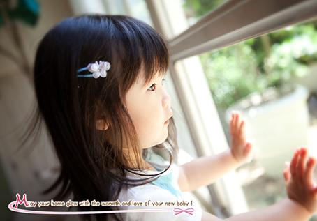 fukuda_060.jpg
