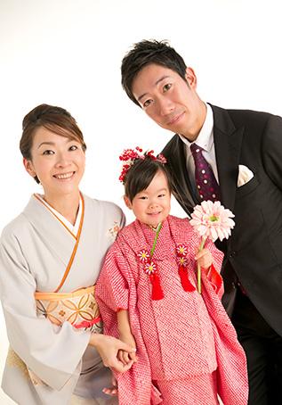 hasegawa029.jpg