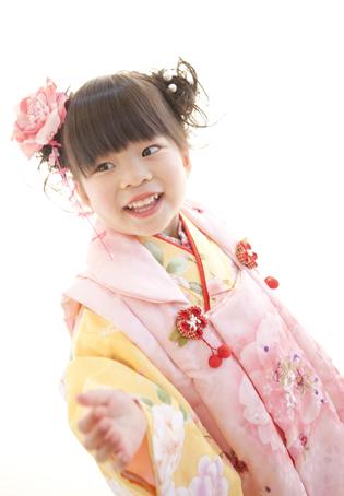 hayashi015.jpg