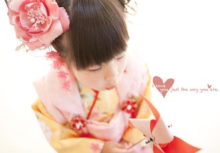 hayashi032.jpg