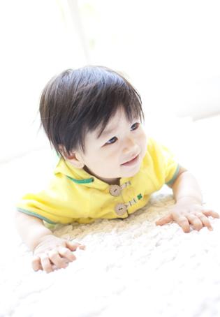 hayashi087.jpg