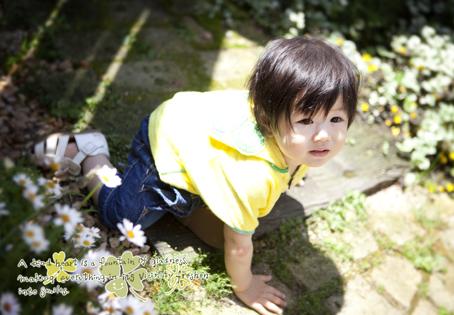 hayashi104.jpg