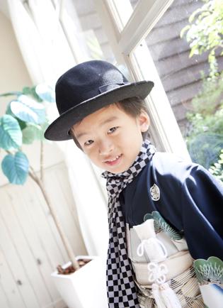 higashimoto056.jpg