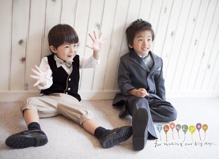 higashimoto092.jpg