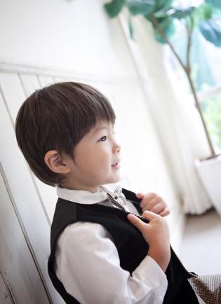 higashimoto096.jpg