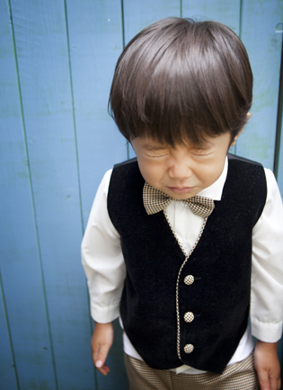 higashimoto114.jpg