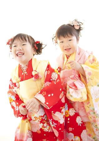 ichitani012.jpg