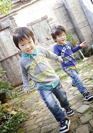 iwamoto051.jpg
