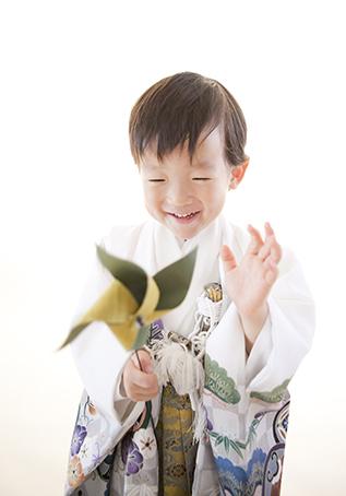 iwamoto142.jpg