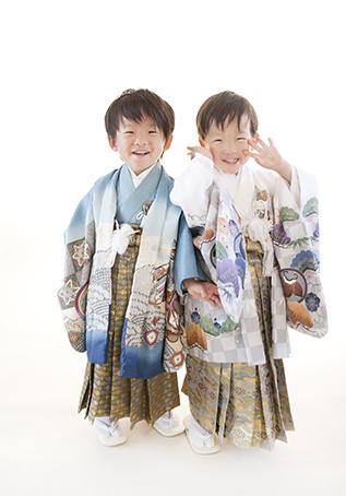 iwamoto172.jpg