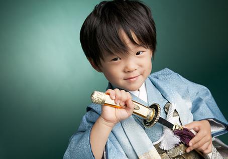 iwamoto202.jpg