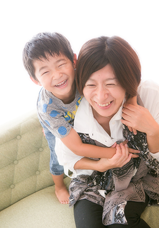 kihara107.jpg