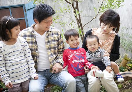 kiyokawa004.jpg
