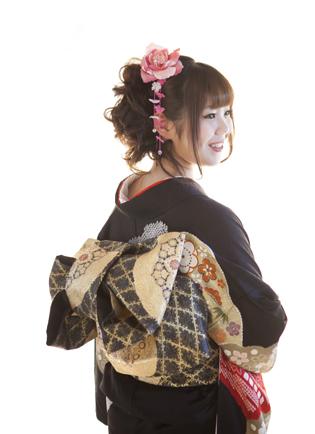 kubota046.jpg