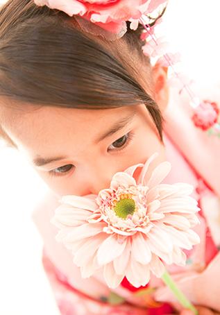 kubota_088.jpg