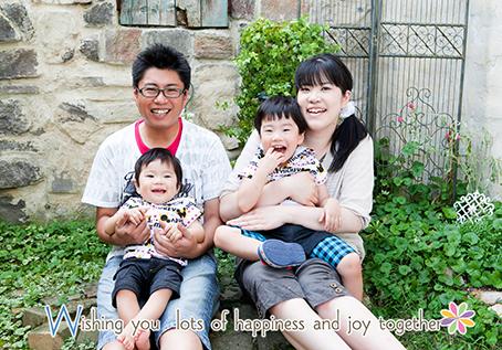 makino_092.jpg