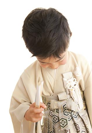 matsumoto004.jpg