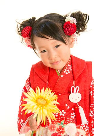 matsumoto018.jpg