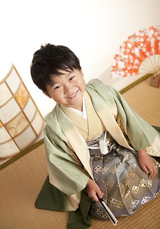 matsumoto022.jpg