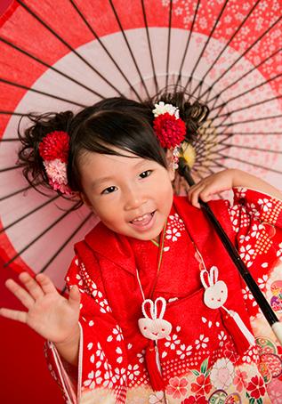 matsumoto036.jpg