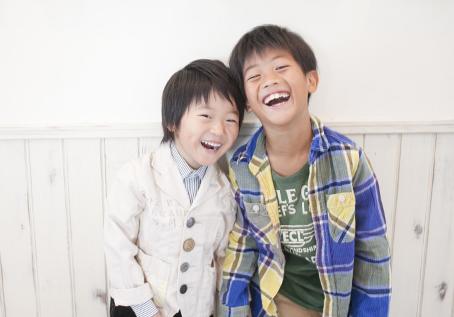 matsumoto081.jpg