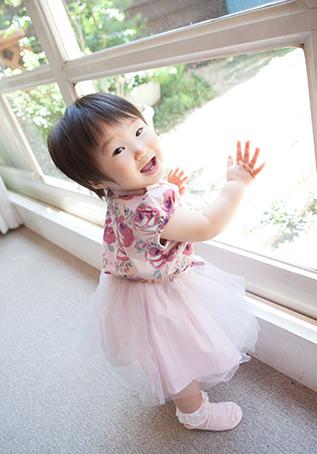 matsuoka_039.jpg