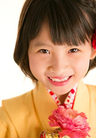 miyamoto021.jpg