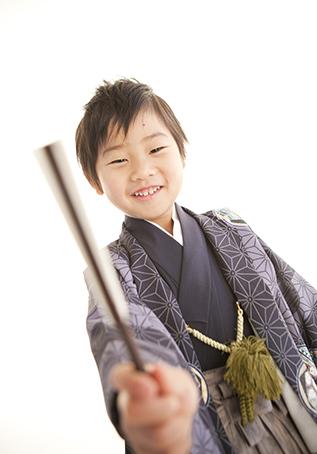 mizuochi015.jpg
