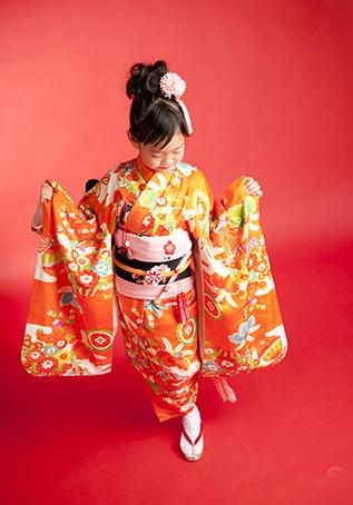 mizuochi122.jpg