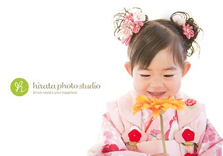 nagashima020.jpg