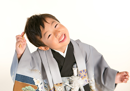 nakamura015.jpg