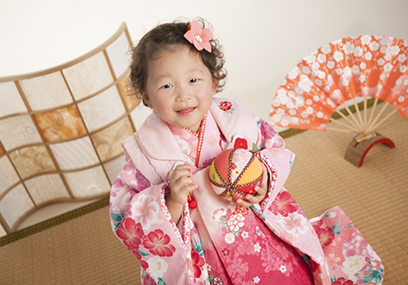 nakamura034.jpg
