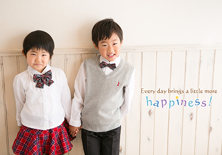 nakamura074.jpg