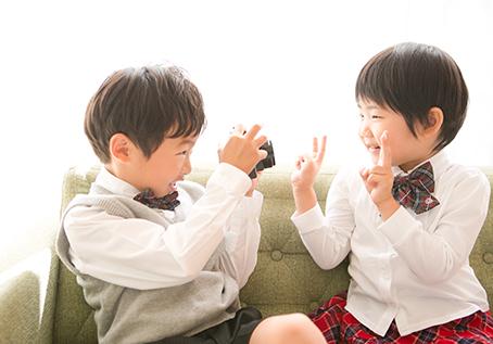 nakamura096.jpg