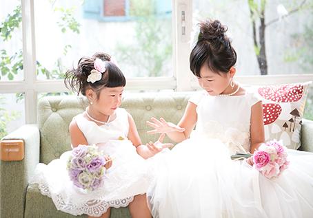 nakanishi123.jpg