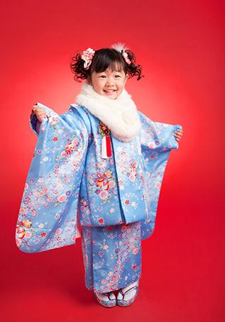 nakao_085.jpg