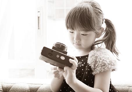 nishii070.jpg