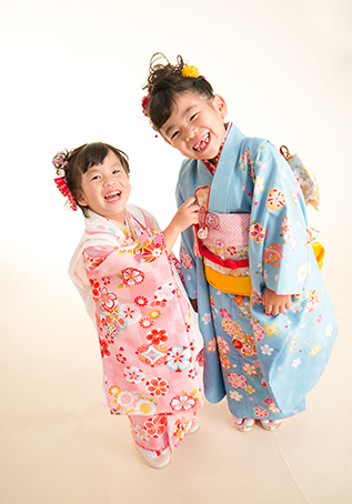 nishikawa065.jpg