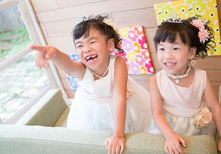 nishikawa143.jpg