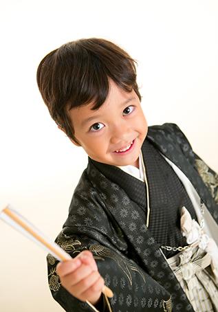 nishimura015.jpg