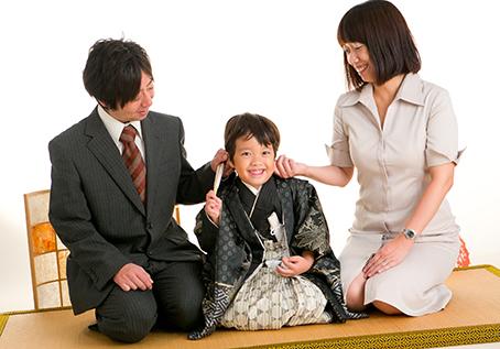 nishimura041.jpg