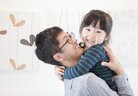 okazaki038.jpg