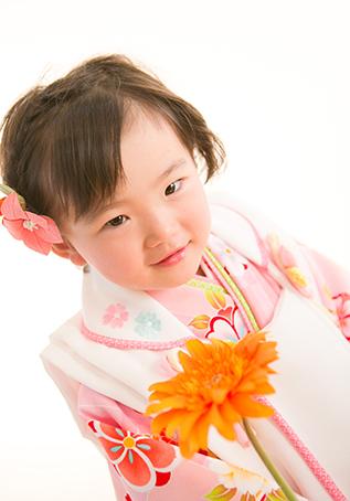ookawabata020.jpg