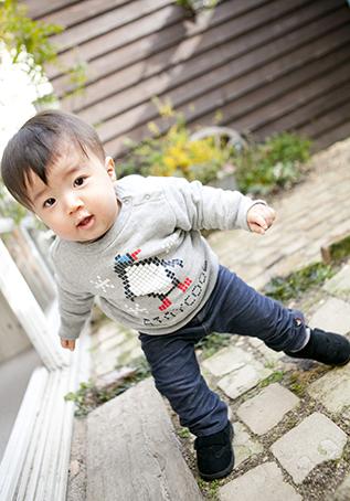 oonishi085.jpg
