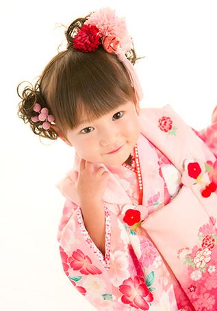 oonishi_007.jpg