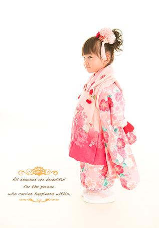 oonishi_013_20130817135238d06.jpg