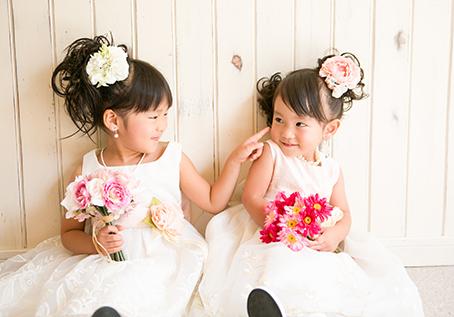 oonishi_079.jpg